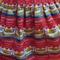 Soup-skirt-3_grid