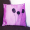 Purple_hand_painted_pillow_grid