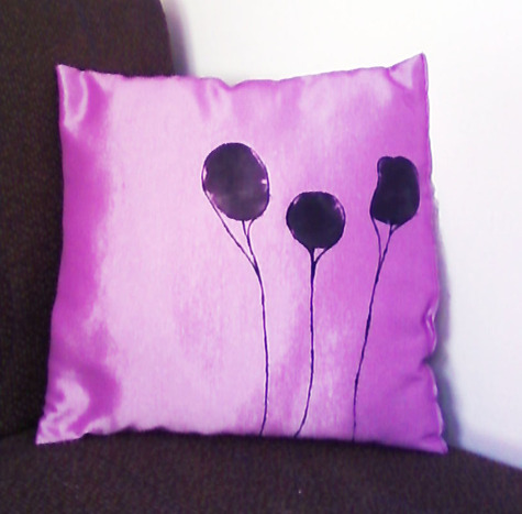 Purple_hand_painted_pillow_large