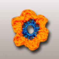 Orange_crochet_flower_edit_listing