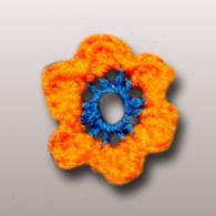 Orange_crochet_flower_edit_listing