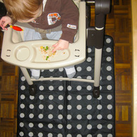Judah-splat-mat-food_listing
