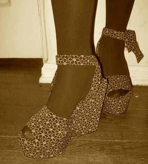 Aimg_5947_shoes_large