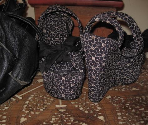 Aimg_5974_shoes_back_large