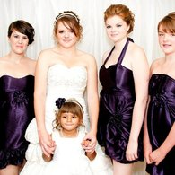Kayla_bridesmaid2_listing