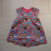 Toddler_jumper_front_listing