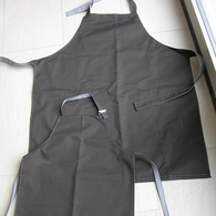Apron_mama_and_toddler_listing