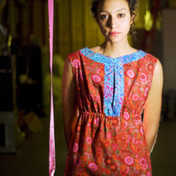 Linda_dress__listing