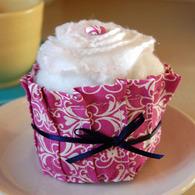 Cupcakecrop_listing