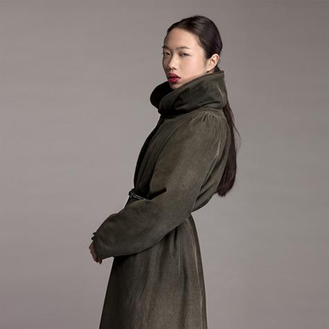 673_coat_3748_sq_large