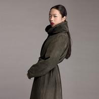 673_coat_3748_sq_listing