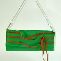 Kelly_grn_clutch_listing