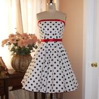 Vintage_dress1a_listing