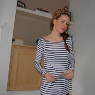 Stripes_017_listing