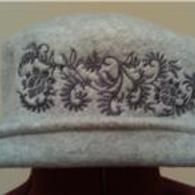 Gray_embroidered_hat_listing