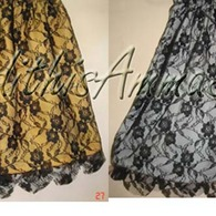 Lace_skirts_listing