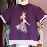 Princessshirt01_listing