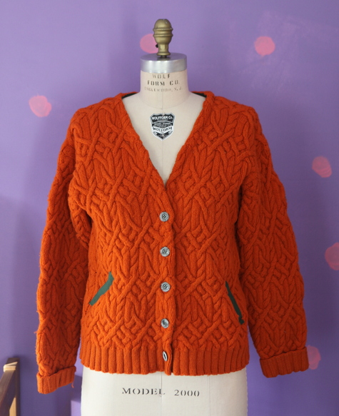 Orangesweater-after_large