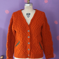 Orangesweater-after_listing