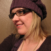 Purple_knit_hat_2_listing