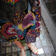 Gabbana_skirt_listing