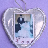 Wedding_heart_listing