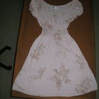 Pinky_dress_listing