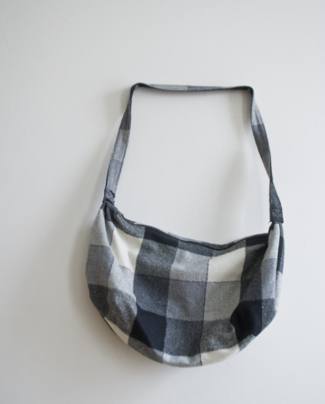 Plaidbag1_large