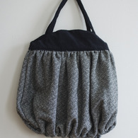 Grannybag1_listing