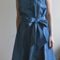 Denimdress1_listing