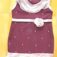 Flounce_collar_dress_front_listing