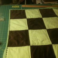 Baby_quilt_listing