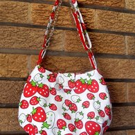 Strawberry_listing