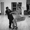 Dance_twirl_grid