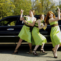 Charlies_bridesmaids_listing
