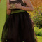 Evie_dress_grid