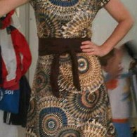 African_print_dress_listing