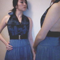 Dress1_b_listing
