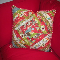 Pillows_005_listing