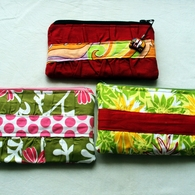 Gathered_clutches_listing