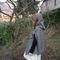 Lavoro_borgo_pala_054_grid