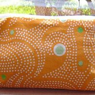 Millie_s_pouch_a_listing