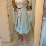 Butterick_retro_dress_listing
