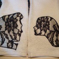 Twilight_towels_listing