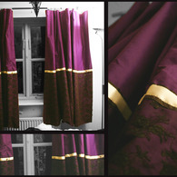 Curtains_listing