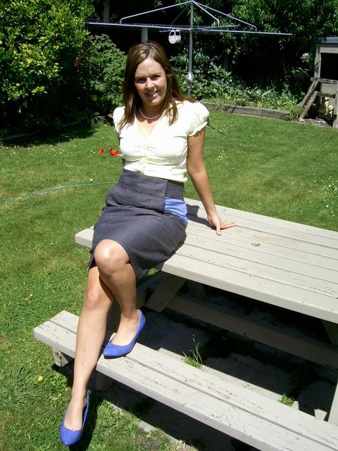 Kasia_skirt_modelling_002_large