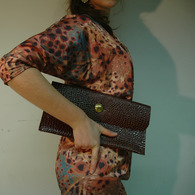 Leo_clutch_franca_2_listing