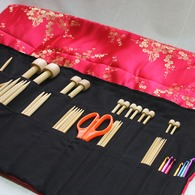 Knitting_needle_case3_012_listing