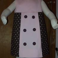 Vestido_rosado_botones_listing