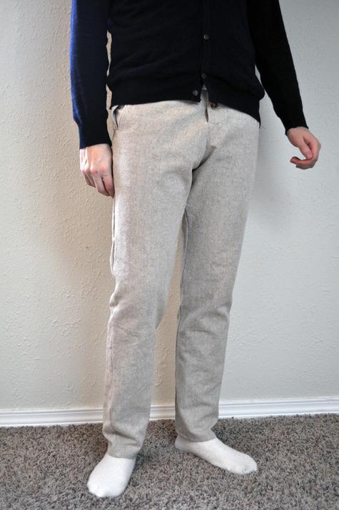 Hemppants1_large